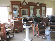 Barber_Int.jpg