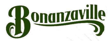 (c) Bonanzaville.org