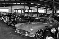 carmuseum-int.jpg