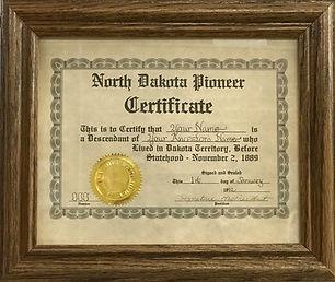 Pioneer Certificate.jpg