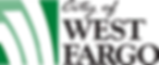 WFgo Logo_edited.png