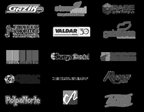 logos-1_edited.png