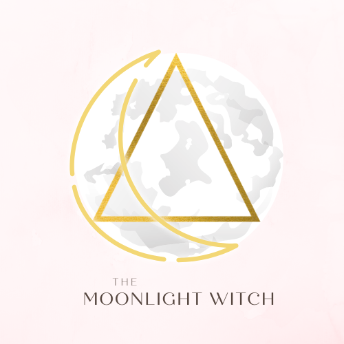 Moonlight Witch-2.png
