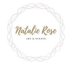 Copy of Copy of Natalie Rose.png