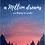 Thumbnail: A Million Dreams