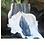 Thumbnail: Abney Waterfall