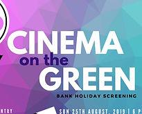 Cinema%20on%20the%20green-2_edited.jpg