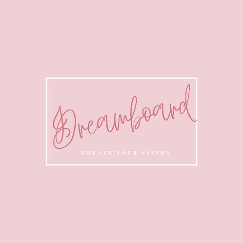 Dreamboard Kit