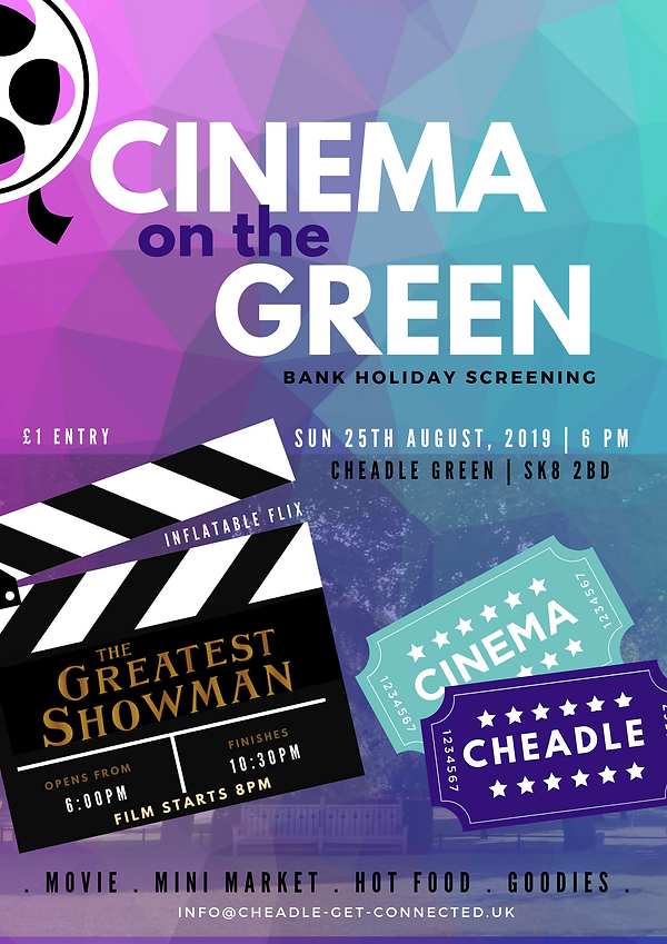 Cinema on the green-2.png