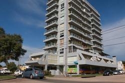 Edificio-eco-torre-tapa (FILEminimizer).