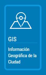 gis.png