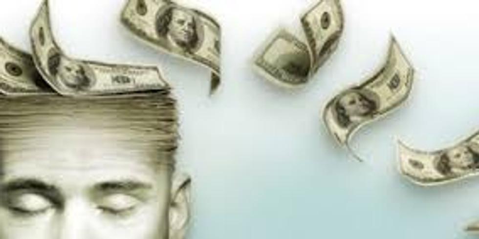 Dirty Little Secrets: Money