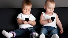 Have You Turned Your Child Into An Addict?