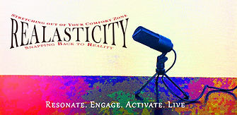 Realasticity_MicLogo_Saturated100_resize