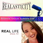 REALasticityPodcastPhoto.jpg