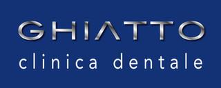 GHIATTO CLINICA DENTALE