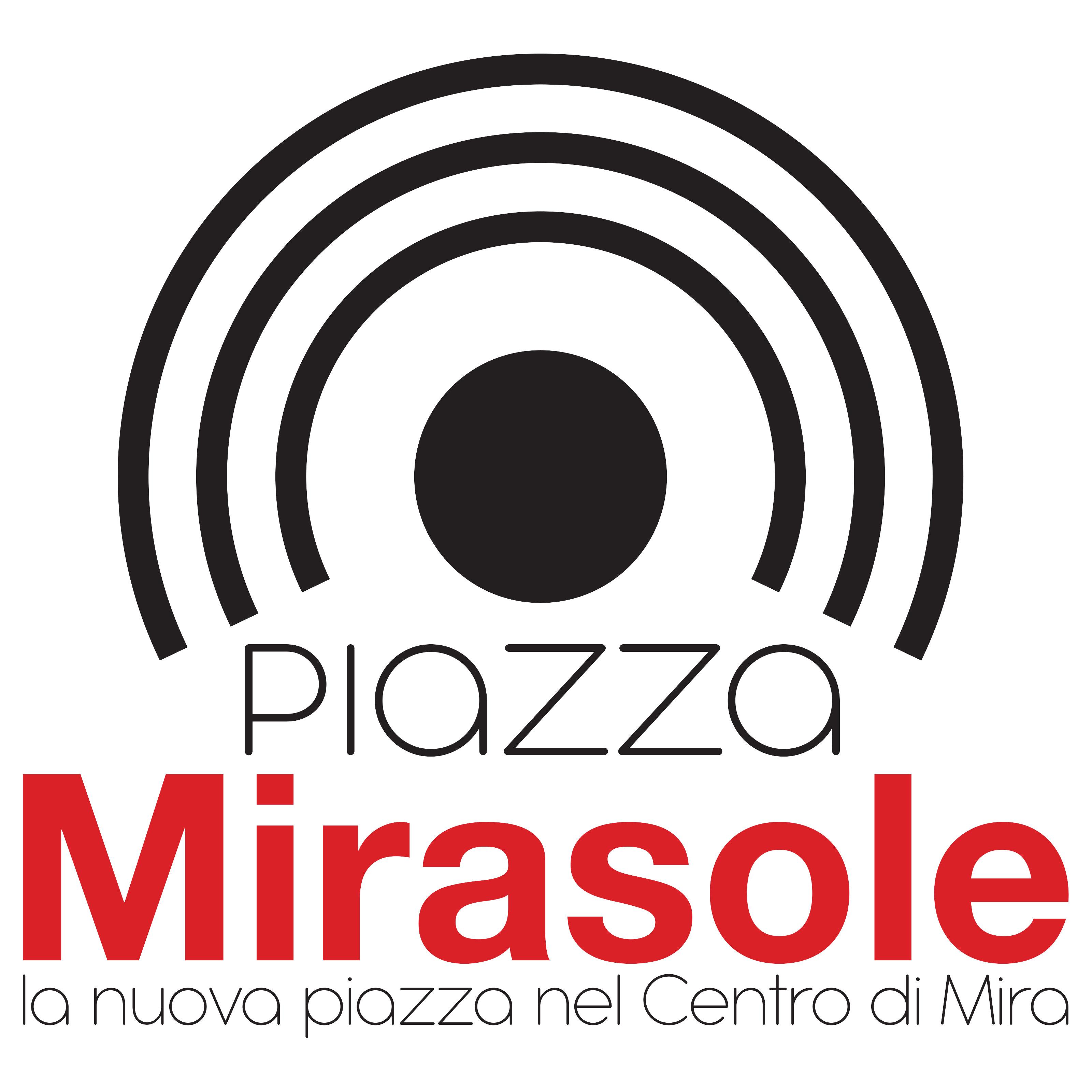 piazza-mirasole-base-FOTO-PER-WEB