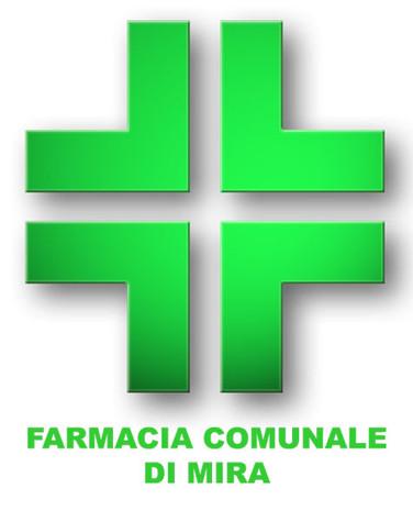 Farmacia Comunale di Mira