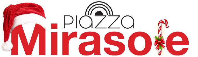 logo-mirasole-natale-2019-web.jpg