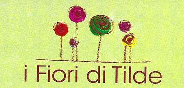 I Fiori di Tilde