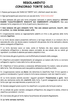 REGOLAMENTO-gara-torte-regolamento.jpg