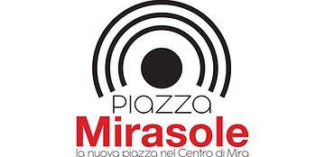 logo-mirasole-web-evento.jpg