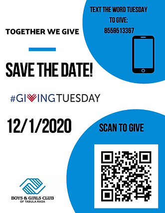 BGCTR Giving Tuesday Flyer (FINAL)_Page_