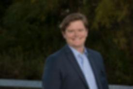 Steve Scheibal–New West Communications.jpg