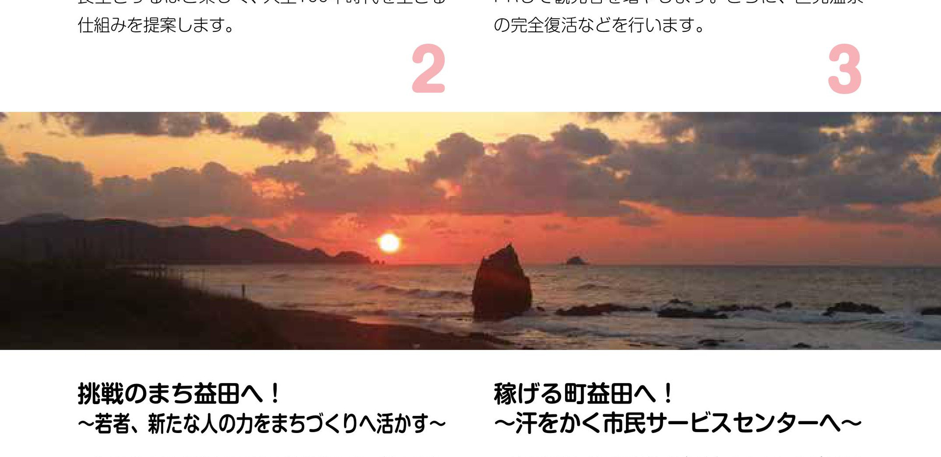 最新5.jpg