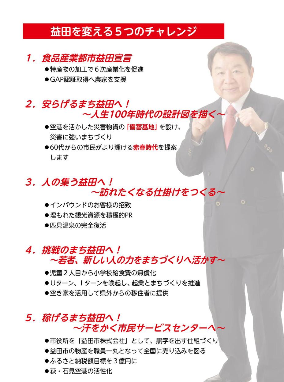最新3 .jpg
