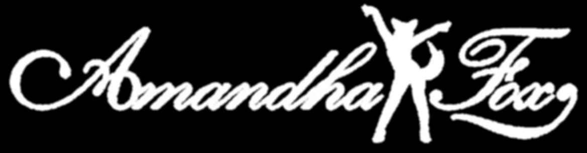 Logo_Amandha_Fox_bianco.png