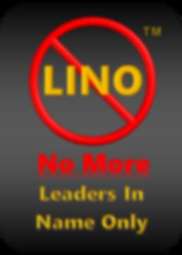 LINO Pic v2.png