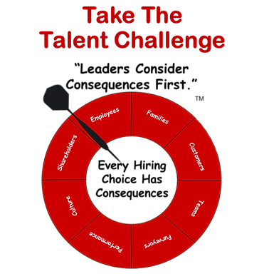 Take the Talent Challenge.png