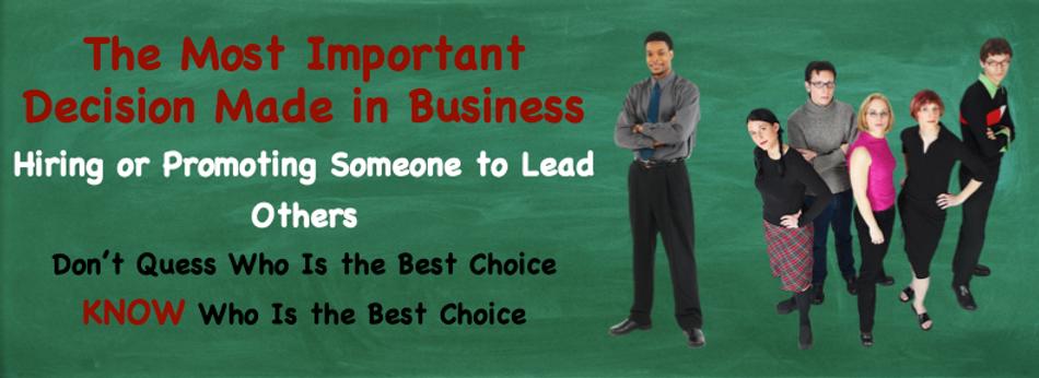Leadership Hiring - Header.png