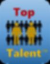 TT Logo v1.2.png