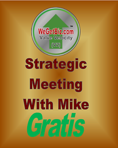 Meeting - website.png