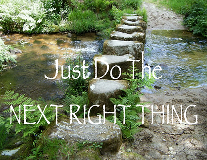 JUST DO THE RIGHT THING V2.0.png