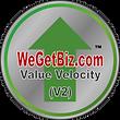 WGB Logo v4.3.png