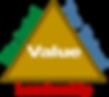 WGB Logo - Value.png