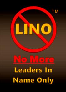 LINO Pic v2_edited.png
