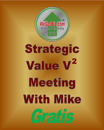 Value V2 Meeting.png
