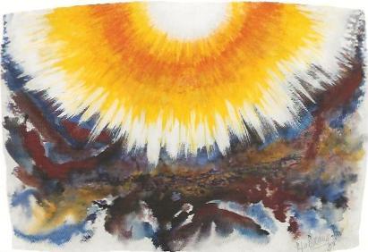 Christnacht, 1997