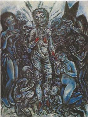 Adventus Domimi, 1982