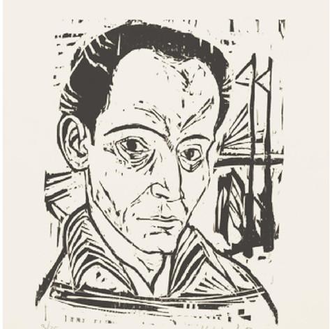 Portrait Helmut Borcherdt, 1956.jpg