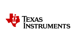 ti-stk-2c-pos-rgb-logo.png