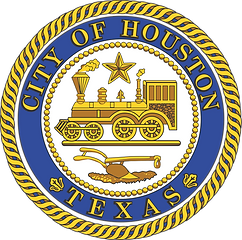 1200px-Seal_of_Houston_Texas.svg.png