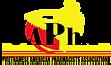 vapha logo.png