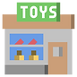 toy-shop.png