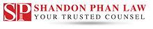 shandonPhan logo.jpg