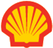 Shell_nov2012_PECTEN_RGB.png